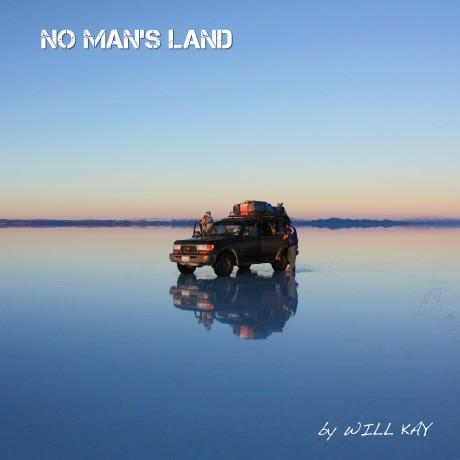 No Man's Land – Will Kay