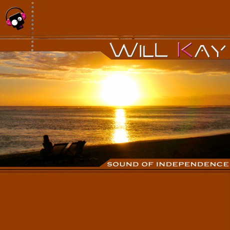 Sound Of Independence – Will Kay