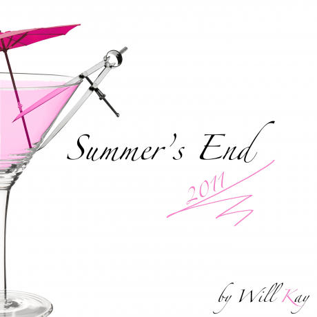 Summer's End 2011 – Will Kay